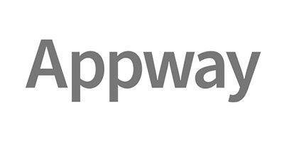 Summit Partners Appway