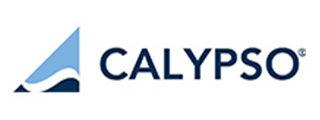 Summit Partners Calypso