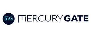 Summit Partners MercuryGate