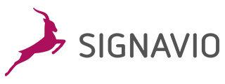 Signavio Summit Partners