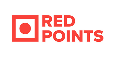 Red Points and Summit Partners